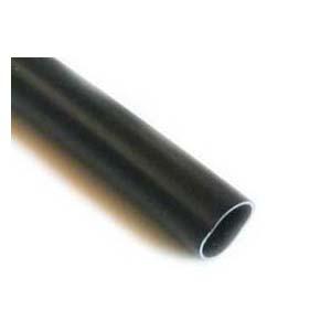 gaine noire electrique c ble lectrique cuisini re vitroc ramique. Black Bedroom Furniture Sets. Home Design Ideas